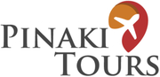 Pinaki Tours